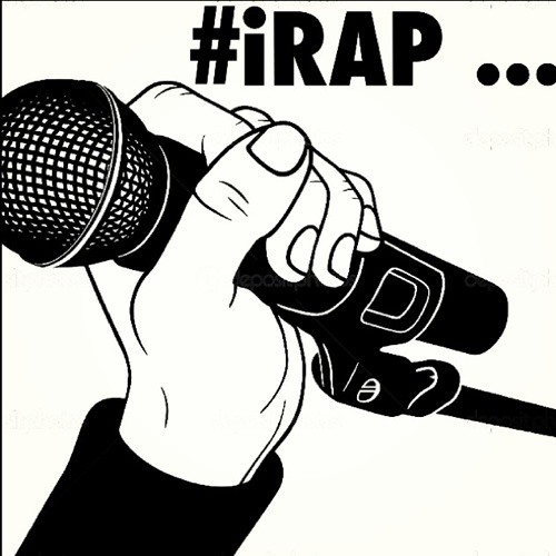 support #iRAP ...'s avatar