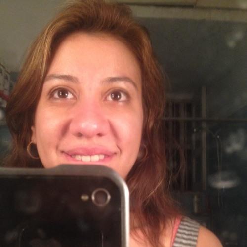 Elsy Carolina Acosta's avatar