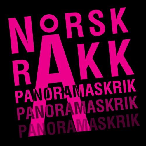 Norsk Råkk's avatar