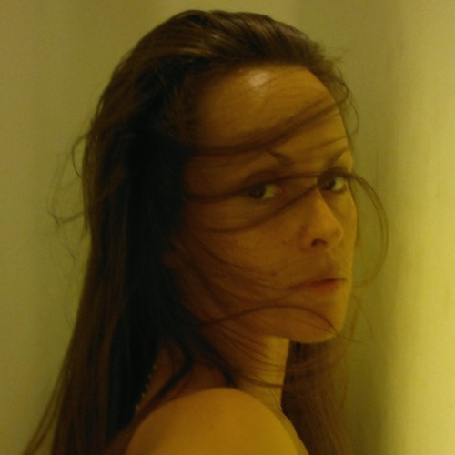 Inese Klavina's avatar