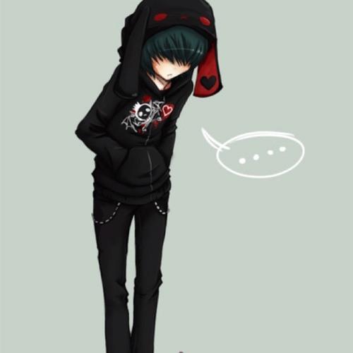 Shohi1's avatar
