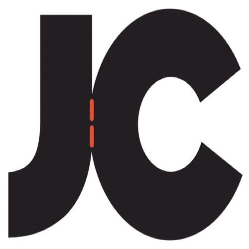 Jonni Cummins's avatar