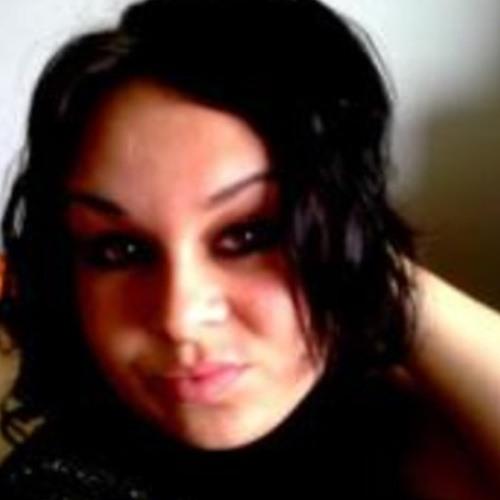 Katrina Rubinho's avatar
