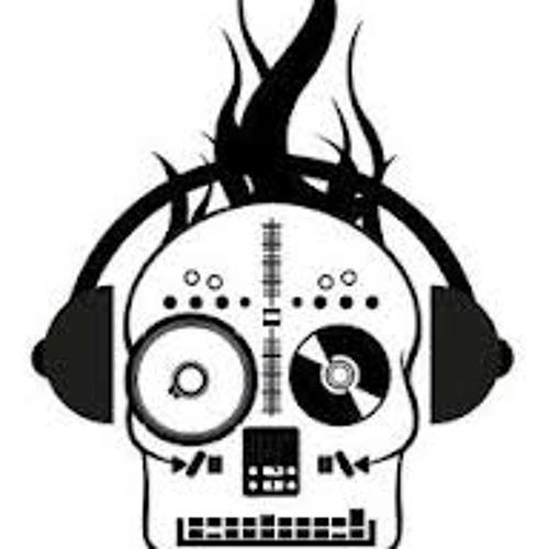 Sandro_art's avatar