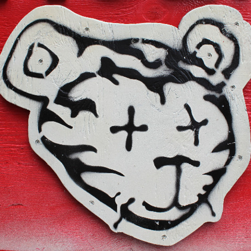TigerFysiskFormat's avatar