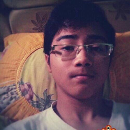 fiqi.'s avatar