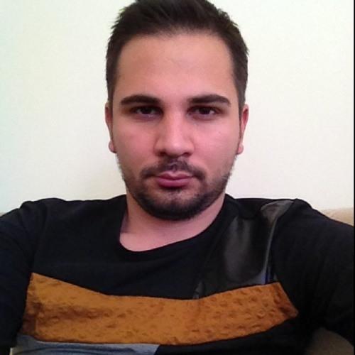 emir seven's avatar