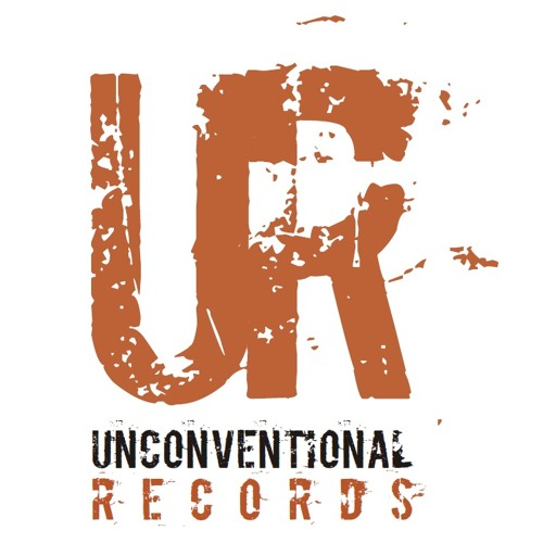 Unconventional Records's avatar