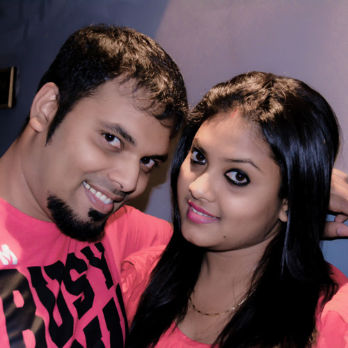 DJ Tushar & DJ Maneesha's avatar