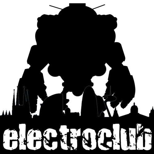 Electroclub Recordings's avatar