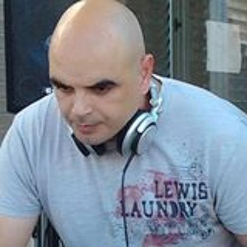 luisluxx's avatar