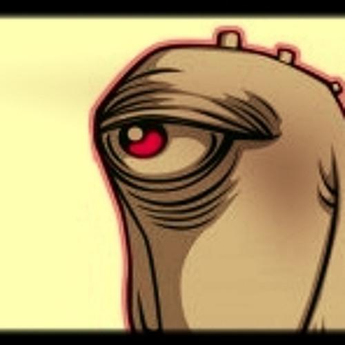 Evilo Olive's avatar