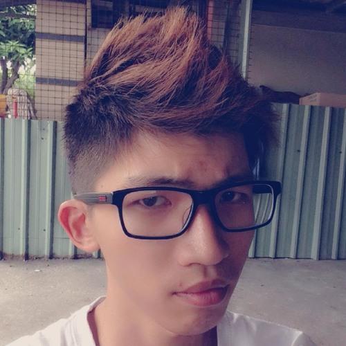 Alain Chiu KS's avatar