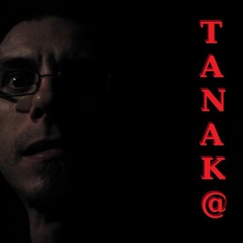 Tanak@'s avatar