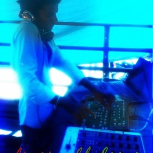 DJ VIJAY BRD's avatar