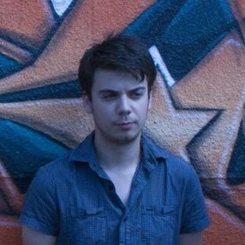 Alex Nicola's avatar
