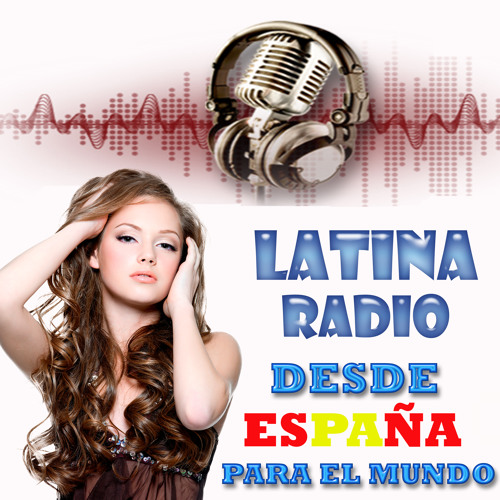 LatinaRadioEspaña's avatar