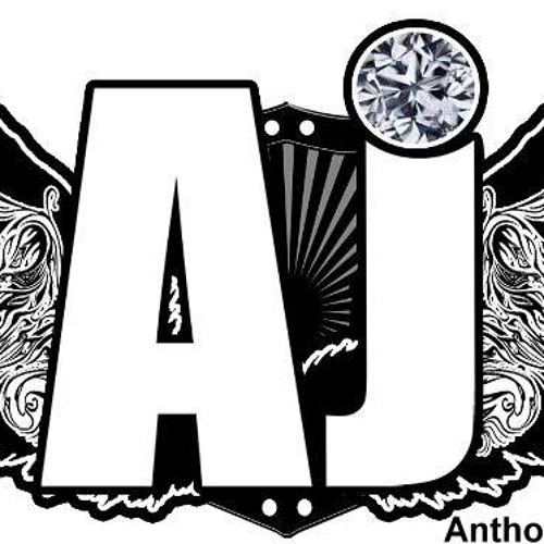Anthony Jackson 41's avatar