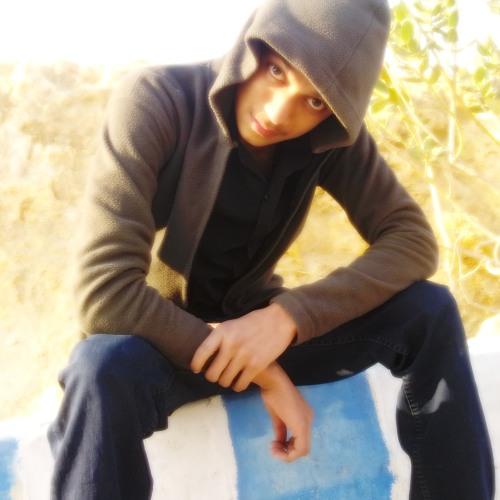 ShaZi's avatar