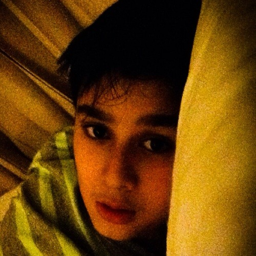 Ahsan Kureshi's avatar
