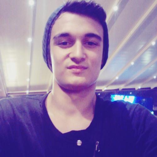 Birkan Sertoğlu's avatar