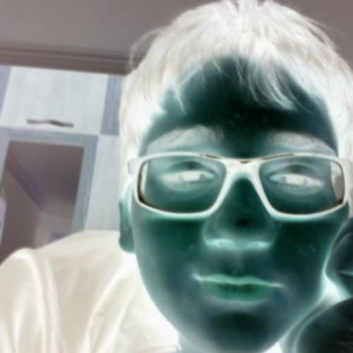 user35316491's avatar