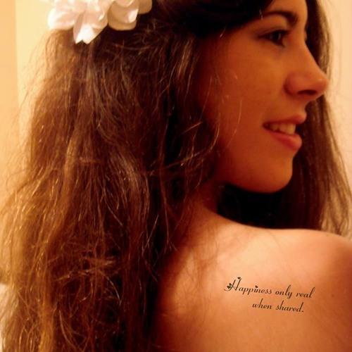 Jessica Madueño Caballero's avatar