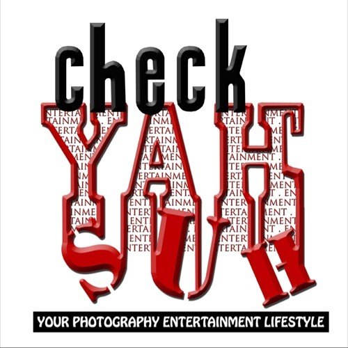 Check Yah Suh's avatar