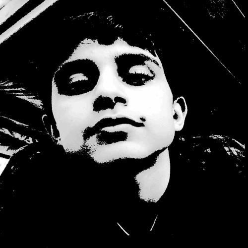 Daravangok(official)'s avatar