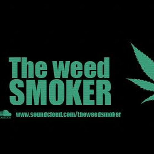 the weed smoker's avatar