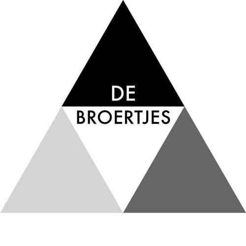 De Broertjes's avatar
