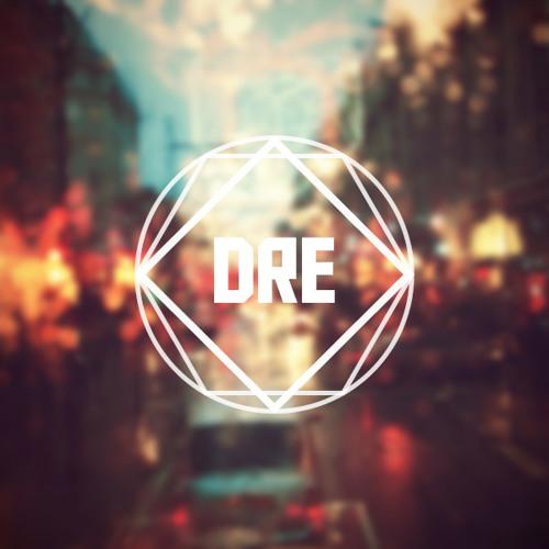 Dré - It's You