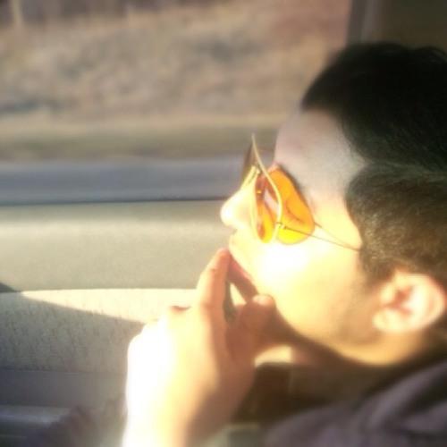 Huss Alshehhi's avatar