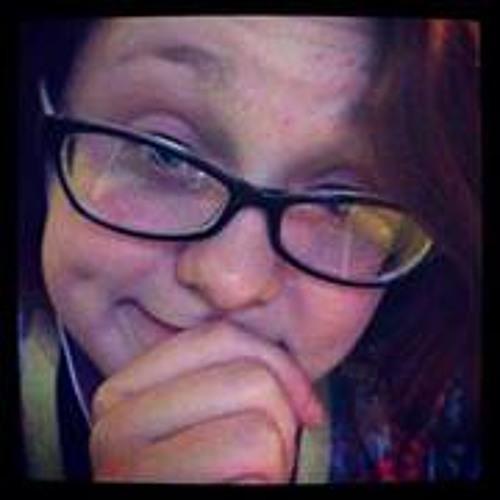 Batgirl_Vaughn's avatar