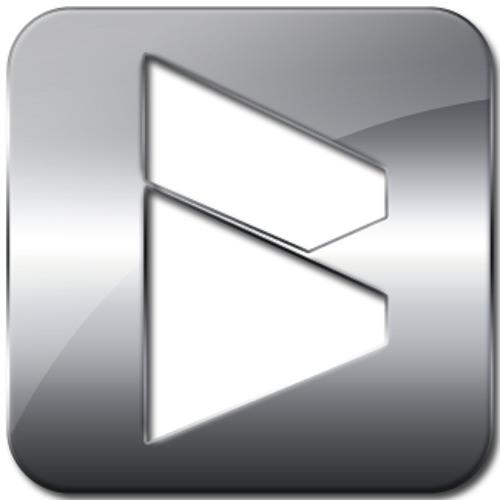 ADDIKTIONAR's avatar