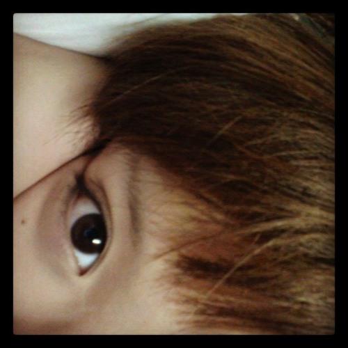 JulieSun's avatar