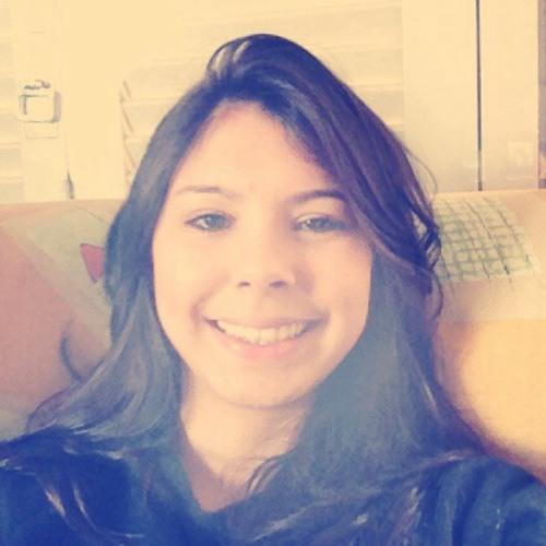 Luana Dutra 5's avatar