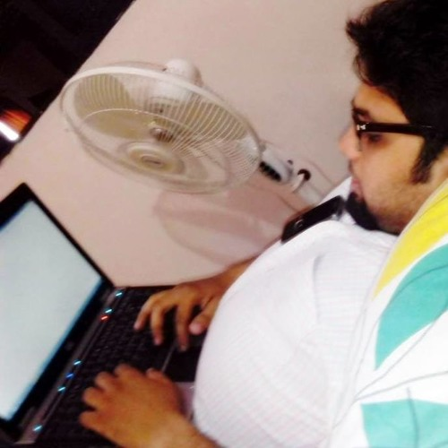 Syed ShahzeNn's avatar