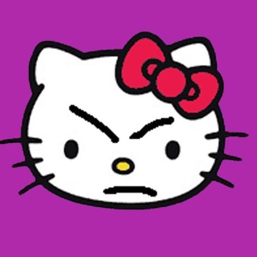 kittis's avatar