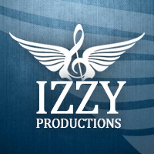 IzzyProductions's avatar