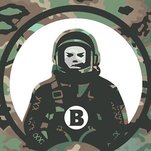 BBCICECREAM EUROPE's avatar