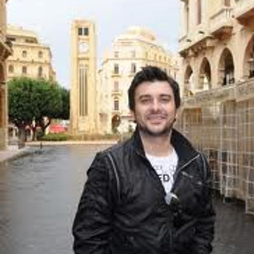 الياس alyas's avatar