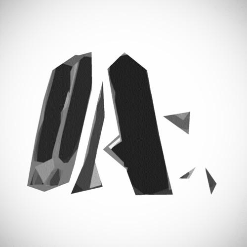 Apex Of Space's avatar