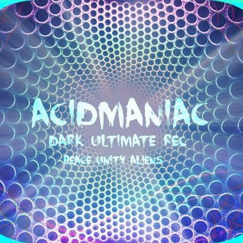 *AcidManiaC*'s avatar