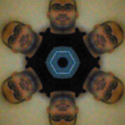 Ahmad Raaft's avatar