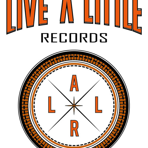 Live'A'Little Records Inc's avatar