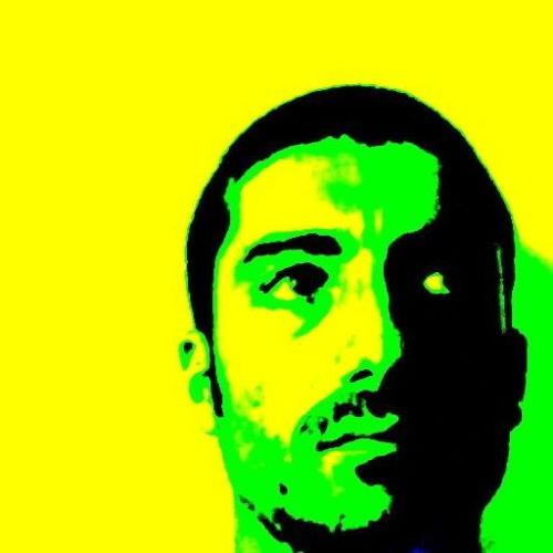 manubrI0's avatar