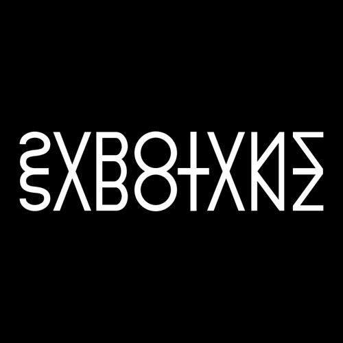 SABOTANZ BERLIN's avatar