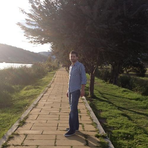 Mauricio FonseBa's avatar