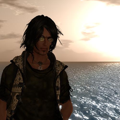 Floydster1's avatar